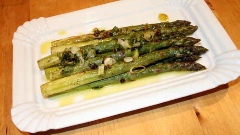 Beilagen Gemüse Vegan Vegetarisch